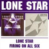 Lone Star/Firing On All S