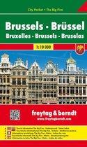 FB Brussel