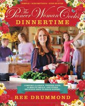The Pioneer Woman Cooks—Dinnertime