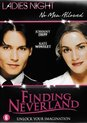 Finding Neverland (Ladies Night uitgave)