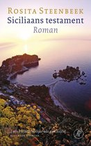 Siciliaans testament