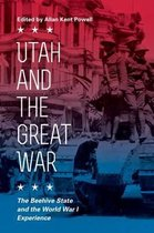 Utah and the Great War