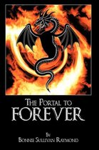 The Portal to Forever