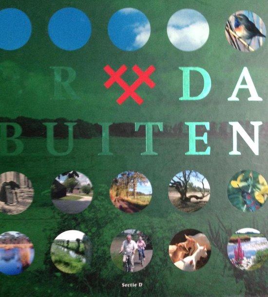 Breda buiten - none  