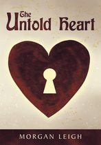 Omslag The Untold Heart