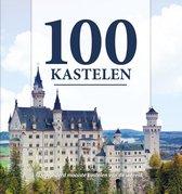 100 kastelen