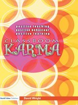 Classroom Karma