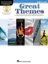 Great Themes - Cello