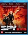 Spy Kids (Blu-ray)