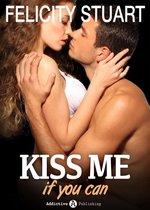 Kiss me if you can 5 (Versione Italiana )