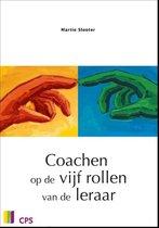 Coachen op Contact