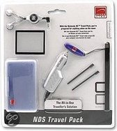 Speed-Link NDS™ Travel Pack (7in1)