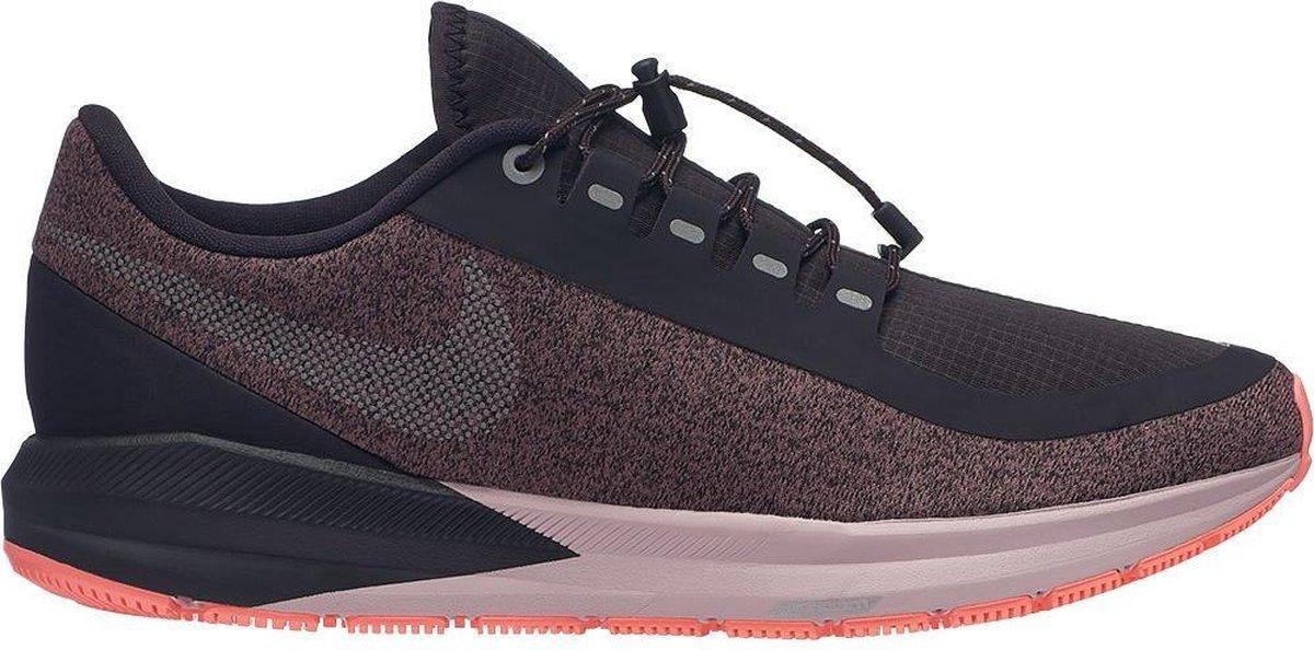 bol.com | Nike Structure 22 shield dames maat 40