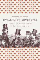 Catalonia's Advocates