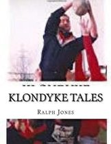 Klondyke Tales