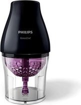 Philips Viva Onion Chef HR2505/90 - Uiensnijder