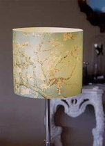 van Gogh Amandelbloesem lampenkap