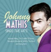 Johnny Mathis Sings the Hits