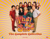 That 70's Show - The Complete Collection