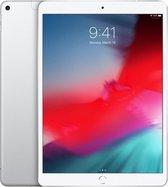 Apple iPad Air (2019) - 10.5 inch - WiFi + Cellular (4G) - 256GB - Zilver