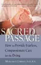 Sacred Passage