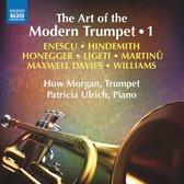 The Art Of The Modern Trumpet, Vol.