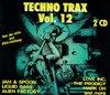 Techno Trax 12
