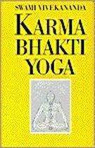 Karma-yoga en Bhakti-yoga