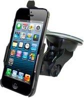 Haicom Autohouder Apple iPhone 5/5S (HI-228)