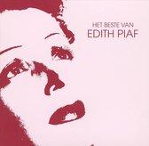 Beste Van Edith Piaf