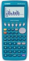 Casio grafische rekenmachine GRAPH25+E