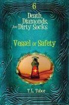 Vessel of Safety