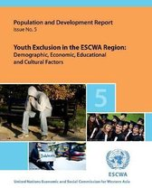 Youth exclusion in the ESCWA Region