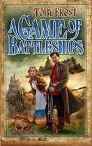 A Game of Battleships