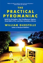 Practical Pyromaniac