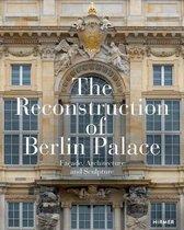 The Reconstructed Schloss Berlin