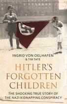 Hitler's Forgotten Children