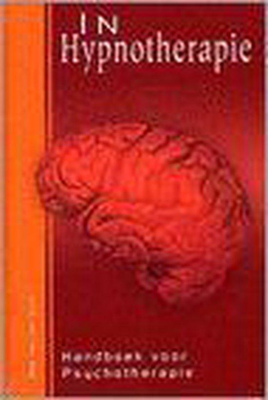 In Hypnotherapie - Rob van der Wilk pdf epub