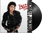 Bad (LP)