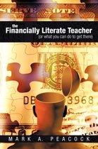 The Financially Literate Teacher