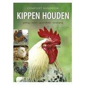 Compleet handboek kippen houden
