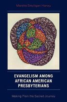 Evangelism among African American Presbyterians