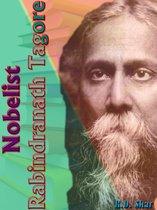 Nobelist Rabindranath Tagore