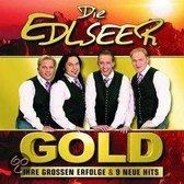 Gold - Ihre Grossen Erfolge & 10 Ne