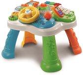 Afbeelding van VTech Baby Avonturen Tafel - Interactieve Tafel speelgoed