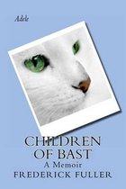Children of Bast