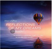 Reflections Of My Dreams