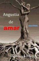 Angustia de Amar
