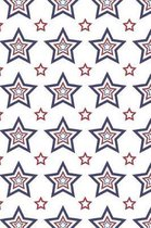 Patriotic Pattern - United States Of America 10