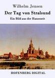 Der Tag von Stralsund